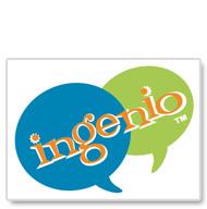 Ingenio