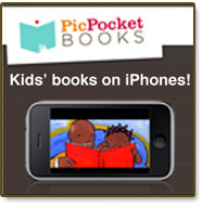 Pic Pocket Books