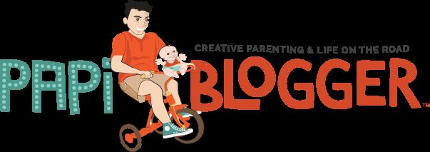 PapiBlogger