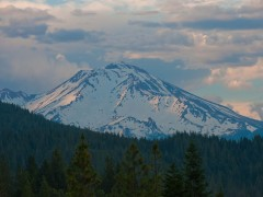 Day 18 takes PapiBlogger Clan on Scenic Masterpiece Drive from California to Oregon Thumbnail