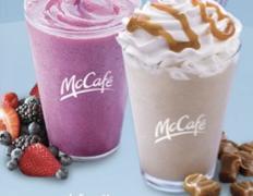 McDonald's PapiBlogger Family Road Trip Photo Album Recap Thumbnail