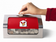 Ronald McDonald House Charities Needs Your Spare Change – Here's Why Thumbnail