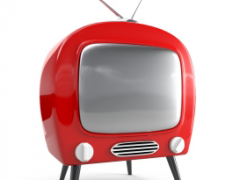 Make Your Family's Fall TV Season Viewing a One TV Set Ritual Thumbnail