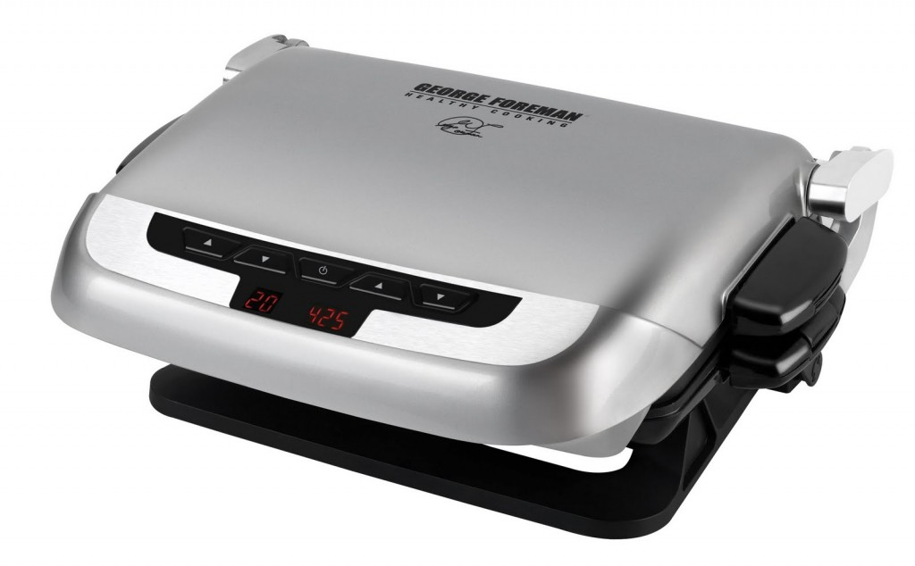 George foreman evolve grill manual the best free software for your piratebayjade - George foreman evolve grill ...