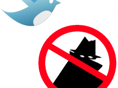 How to Use Twitter to Protect Your Family and Your Neighborhood, Pt. 1 Thumbnail