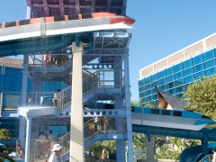 Day 30 of Family Road Trip from Miami to Alaska: Rest and Healing at the Disneyland Resort Thumbnail