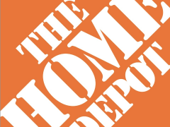 PapiBlogger's Five Home Depot Gift Ideas Can Help You Win $50 {Sponsored} Thumbnail
