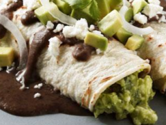 Got Avocados? Enter the Avocados from Mexico 'Aguacate Lindo y Querido' Recipe Contest #amoslosaguacates Thumbnail