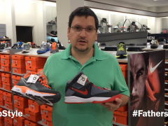 VIDEO: PapiBlogger's Father's Day Gift Wish List from JCPenney #Giveaway Thumbnail