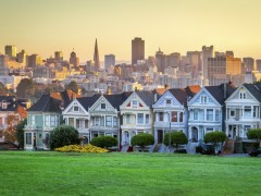 Finding Value and Comfort in San Francisco Thumbnail