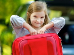 Road Trip Essentials for Your Summer Family Getaways – See more at: Thumbnail