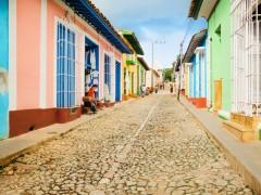 Explore Cuba in Miami 缩略图
